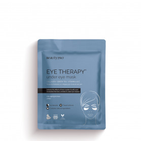 MASQUE YEUX AU COLLAGENE 10.5G 2018