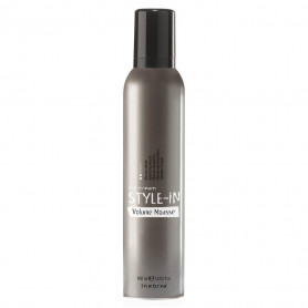 ICE CREAM STYLE-IN VOLUME MOUSSE 400ML 2016
