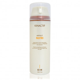 Soin avant brushing Extract Nutri 3