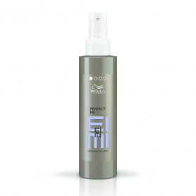 BB Lotion Perfect Me