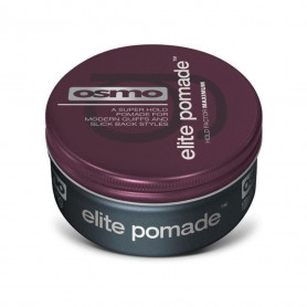 OSMO ELITE POMADE 100 ML 2016