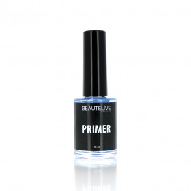 PRIMER BEAUTELIVE 15ML 2017