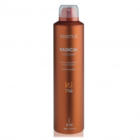 Spray extra volume, Radical Volume