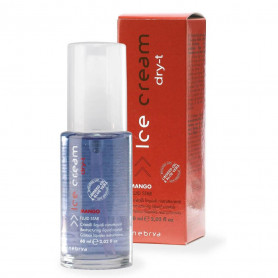 ICE CREAM SERUM FLUID STAR 60ML