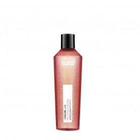 SUBTIL CL SHAMPOING 300ML 2017