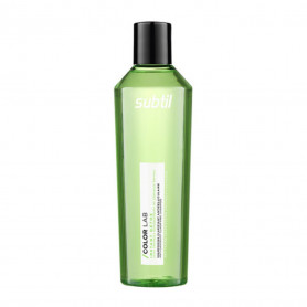 Shampoing clarifiant antipelliculaire