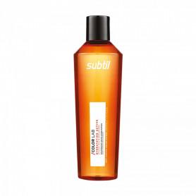 Shampoing haute hydratation