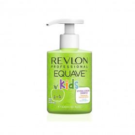 Shampoing Enfant