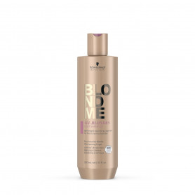 Shampoing léger Blond Me 300ml