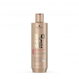 Shampoing riche Blond me 300ml