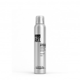Tecni art mornig after dust 100ml
