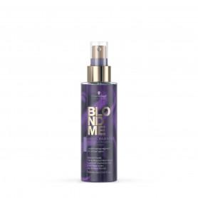 Spray baume neutralisant Blond Me 150ml