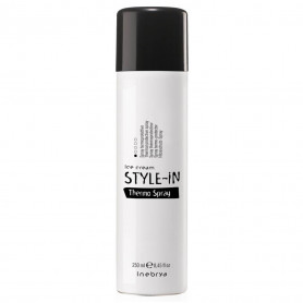 ICE CREAM STYLE-IN THERMO SPRAY 250ML 2016