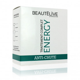 SERUM BEAUTELIVE ENERGY ANTI CHUTE 10X10ML 2014