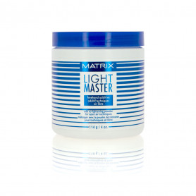 Additif épaississeur Light Master - 114g