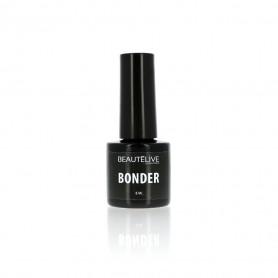 Bonder - 8ml