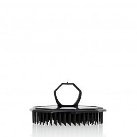 Brosse de massage pour cheveux