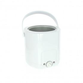 Chauffe pot 800ml - Chauffante