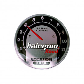 Baume coiffant Road - 100ml - Fixant