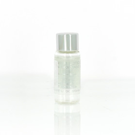 Combinal Lotion solvante - 5ml