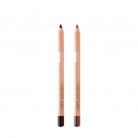 Crayon pour les yeux - Pure Beauty - Intense