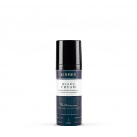 Crème pour barbe - 50ml - Kinmen
