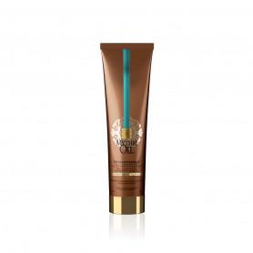Crème brushing multi-usages aux huiles précieuses - 150ml - Mythic Oil