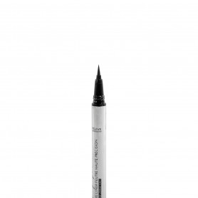 Eye Liner POP MY EYES Feutre Noir - 1,5ml