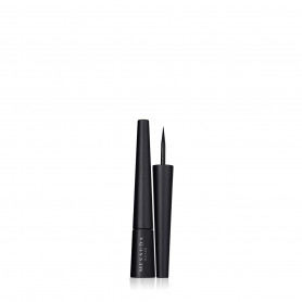 Eye Liner DIP LINER MATTE - 2,5ml
