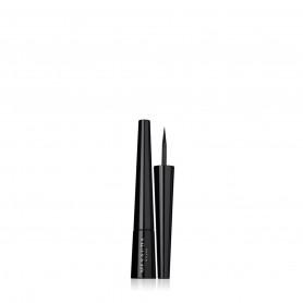 Eyeliner Dip Liner Shiny - 2,5ml - Brillant