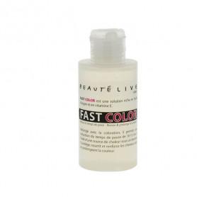Fast Color raviveur et prolongateur de couleur - 100ml - Fast Color - Colorés et méchés