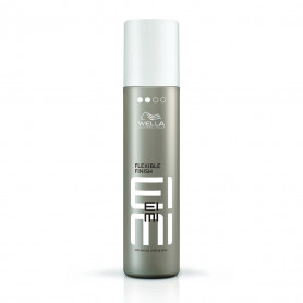 Gel en spray (non aérosol) Flexible Finish - 250ml - Eimi - Brillant, Fixant