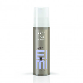 Baume de lissage anti-frizz Flowing Form - 100ml - Eimi - Lisse