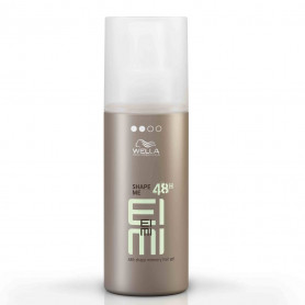 Gel à mémoire de forme 48h Shape Me - 150ml - Eimi