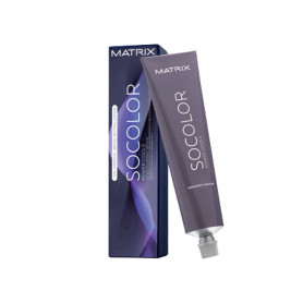 SoColor Beauty Power Cools - 90ml