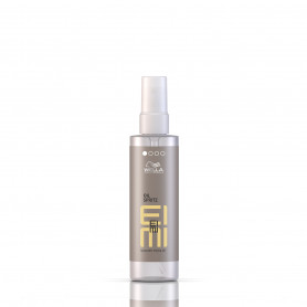 Huile brume coiffante Oil Spritz - 95ml - Eimi - Fixant