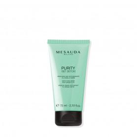 Masque Visage Get Detox Purity - 75ml - Purity - Purifiant