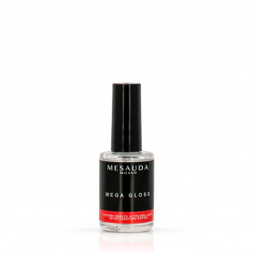 Top coat Méga Gloss - 14ml - Brillant