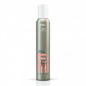 Mousse de coiffage Extra Volume - Eimi - Fixant, Volume