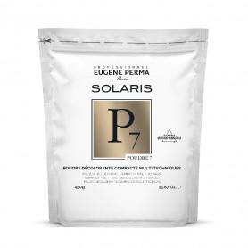 Poudre compacte Solaris N°7 - 450g - Solaris