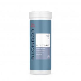 Poudre décolorante Blondor Plex - 400g