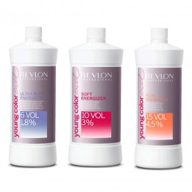 Révélateur Young Color Excel - 900ml