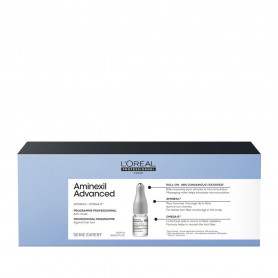 Anti chute - Aminexil Advanced - Normaux