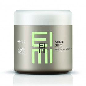 Gomme de modelage Shape Shift - 150ml - Eimi - Fixant