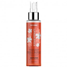 Spray avant brushing anti-frizz Perfect Blowout - 125ml