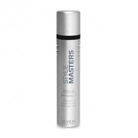 Spray Hairspray Modular Style - 500ml - Style Masters - Fixant