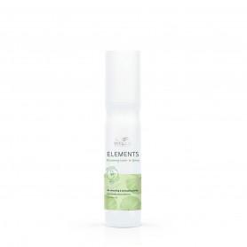 Spray Sans Rinçage - 150ml - Elements 2.0