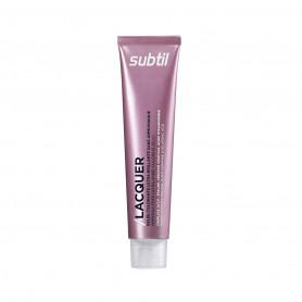 Subtil Lacquer - 60ml