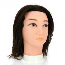 Tête à coiffer professionnelle GARY 2