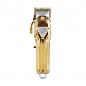 Tondeuse de coupe TOP CUT GOLD